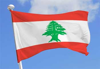 Les unités de l'armée libanaise qui progressent vers Ersal