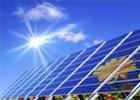 La Tunisie ambitionne de produire 30% de son énergie