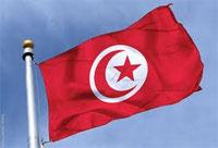Le rapport annuel du forum de Davos a indiqué pour cette année (2013/2014) que la Tunisie a reculé au 43ème rang