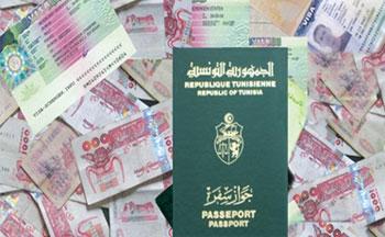 3 individus ont été arrêtés à l'aéroport Tunis- Carthage