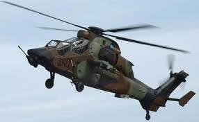 Le ministère tunisien de la Défense vient de conclure un contrat pour l'achat de 6 hélicoptères français pour une valeur de 350 millions de dinars