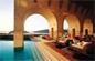 Le magazine Tourisme Info organise une table ronde sur le thème : « Le tourisme de santé et de bien-être en Tunisie en 2012 »