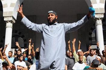 La Tunisie est-elle sur le point de gagner sa bataille contre le terrorisme ? La question a été soulevée une nouvelle fois à l'annonce de l'hypothétique arrestation de Seifallah Ben Hassine