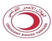 Le secrétaire général du Croissant Rouge Tunisien