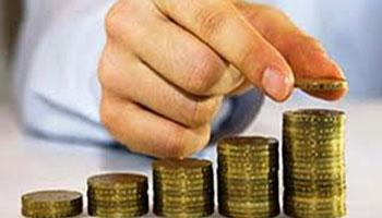 La micro finance