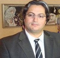 Le porte-parole du gouvernement Nidhal Ouerfelli