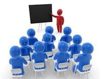 32 unités ont été créées destinées à l'orientation et l'encadrement des jeunes dans les centres de formation professionnelle