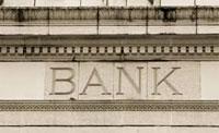Le secteur bancaire est appelé à commencer le chantier de l'immigration vers l'application des normes internationales à savoir IFRS (international financial reporting standdards)