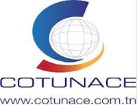 La Compagnie Tunisienne d'Assurance du Commerce Extérieur ( COTUNACE ) avec le concours de l'association Middle East and African