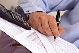 Le projet de loi des finances complémentaire (LFC) 2014 est pratiquement prêt. Il propose