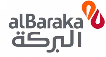 La première banque islamique à s'installer sur le marché financier