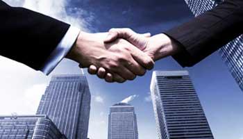 Une convention du partenariat a été signée entre le ministère de la formation professionnelle et de l'emploi et l'organisation internationale