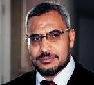 Répondant aux questions d'Africanmanager sur les répercussions des développements en Egypte sur la Tunisie