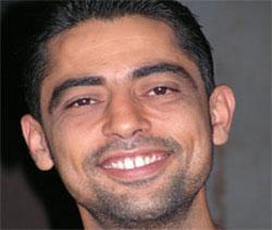 Le tribunal correctionnel de Tunis a décidé de libérer le caméraman Mourad Meherzi et de maintenir le cinéaste Nasreddine Shili en prison