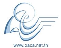 Le Pdg de l'OACA Lassad Mrabet nous a indiqué que la liste des