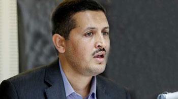 Le Secrétaire Général du CPR Imad Daimi a posté sur sa page facebook un statut dans lequel