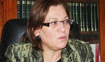 Kalthoum Kannou