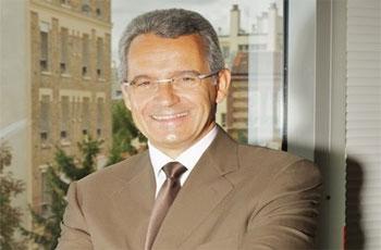 Le contexte économique particulier qui est celui de la Tunisie depuis la chute de Ben Ali n'a pas empêché plusieurs investisseurs étrangers à miser sur le site en tant que destination privilégiée pour doubler la production et acquérir un meilleur positionnement. ...