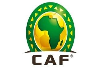 La Confédération Africaines de Football (CAF) a décidé