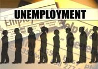 Malgré un taux de chômage qui ne cesse de s'accroitre