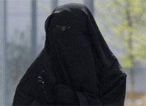 Une source sécuritaire au gouvernorat de Médenine a indiqué à Shems FM qu'un homme
