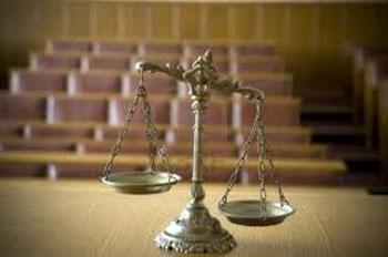 La Chambre d'accusation près la Cour d'Appel de Tunis