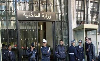 Le ministère de l'intérieur vient d'inaugurer le 1er poste pilote dans la nouvelle politique de « police de proximité en Tunisie ».