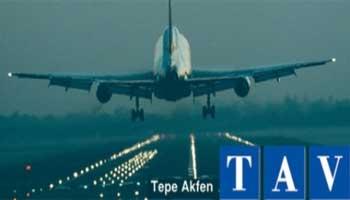 La compagnie tunisienne TAV