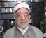 Abdelfattah Mourou a été agressé
