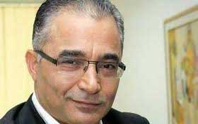 Le leader du mouvement Nidaa Tounes