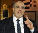 Al-Thawranews a rapporté dans son édition électronique du 6/9/2013
