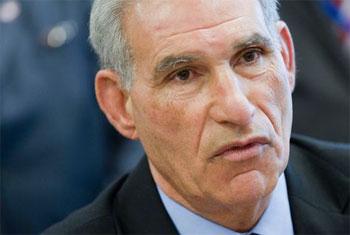 « La Tunisie n'a pas besoin d'un gouvernement de technocrates purs