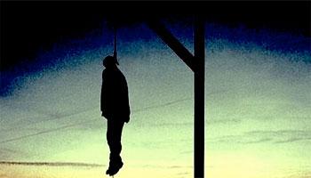 De nombreux activistes et avocats tunisiens ont obstinément appelé à l'abolition de la peine de mort et ce au nom des principes des droits universels de l'homme. Malgré la multiplication de ces appels