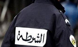 14 individus accusés dans l'affaire d'assassinat de Chokri Belaid sont en état de détention