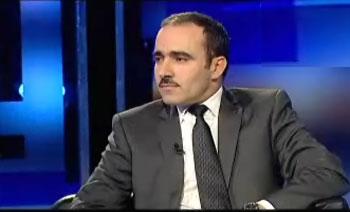 Les propos de Houcine Jaziri et de Ahmed Gâaloul qui représentaient Ennahdha au plateau de Hannibal TV