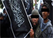 Des désaccords sont en train de traverser le mouvement Ennahda concernant l'attitude à adopter à l'égard u courant salafiste