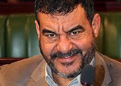 Le ministre de l'Agriculture et membre du conseil de la choura d'Ennahdha