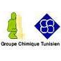 Le Groupe chimique tunisien a interrompu l'activité de ses unités à Tunis