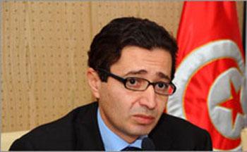 « On ne peut pas réellement parler d'une reprise. La Bourse de Tunis continue de souffrir principalement du flou politique qui règne dans le pays »
