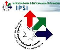 Un master professionnel en journalisme d'investigation sera lancé à partir de l'année prochaine à l'Institut de Presse et des Sciences de l'Information