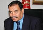 Habib Dimassi
