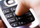 Les unités mobiles de la garde nationale ont déjoué une tentative de contrebande de 400 téléphones portables d'une valeur estimée à 40 mille