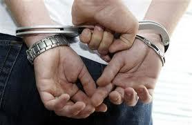 Les forces de l'ordre ont arrêté à Tajerouine au Kef