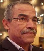 Le député Khemais Ksila (Nida Tounes) a annoncé ce samedi 7 septembre que des députés dissidents sont sur le point d'entamer une grève de la faim ouverte
