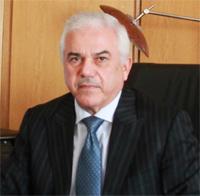 Les décideurs tunisiens sont appelés à réviser leur politique vis-à-vis de  l'Irak