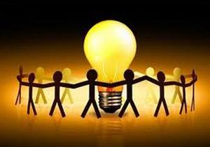 Selon une étude publiée récemment sur la maîtrise de l'énergie en Tunisie