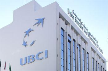 L'Union Bancaire pour le Commerce et l'Industrie (UBCI) a décidé de porter son capital social de 80 493 965 Dinars à 100 007 645 Dinars