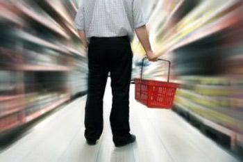 L'indice des prix à la consommation familiale a enregistré une augmentation de 5