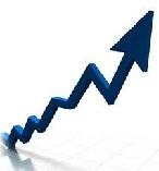 Au terme des neuf premiers mois de l'année 2013