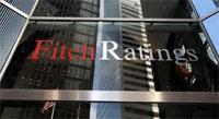 L'agence de notation Fitch Ratings a affirmé